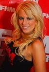 Claudia Gogo