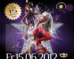 8 Jahre Party Pusher Video_16
