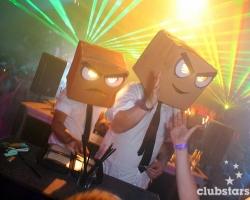 DJs from Mars @ Neuraum München_5