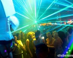 DJs from Mars @ Neuraum München_7