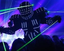 Led Roboter_5