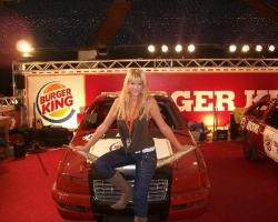 TV Total Stock Car Crash Challenge 2007_3