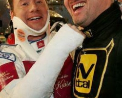 TV Total Stock Car Crash Challenge 2007_4