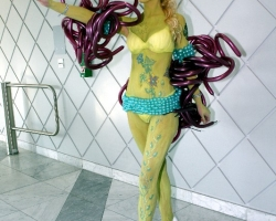 Bodypainting_3