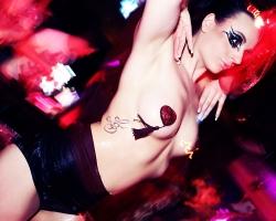 Burlesque_15