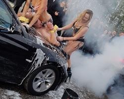 Car Wash_30