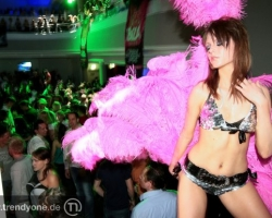 Glitter Glamour Party_11