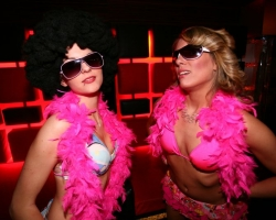 Glitter Glamour Party_4