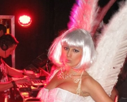 Glitter Glamour Party_6