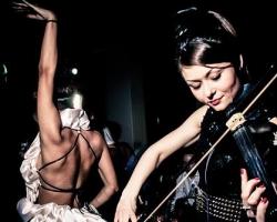 Violine_2