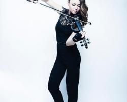 Violine_4