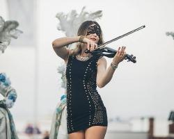 Violine_6