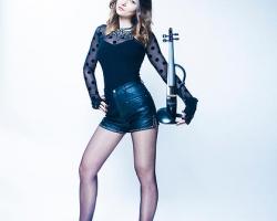 Violine_7