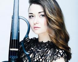 Violine_8