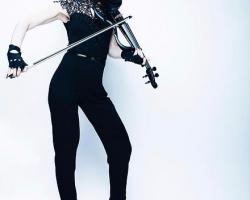 Violine_9