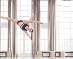 Pole Dance_11