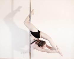 Pole Dance_1