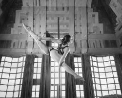 Pole Dance_4