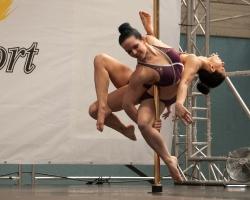 Pole Dance_6