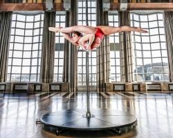 Pole Dance_9